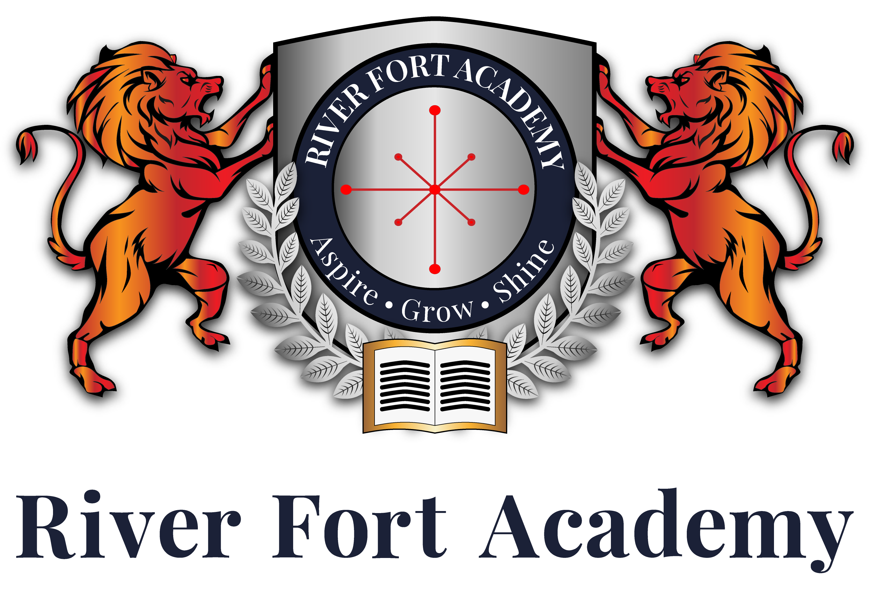 River Fort Academy